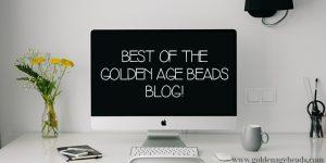 Blog Recap: Most Popular Posts in 2015!