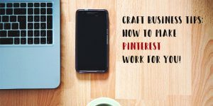 How to use Pinterest to Grow your Jewelry Business