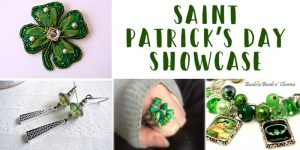 Saint Patrick's Day Showcase