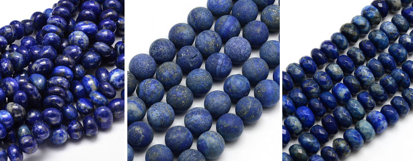 10 Common Gemstones And What They Symbolize Golden Age Beads