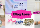 Blog Love #2: Best Crafty Blogs from Around the Web