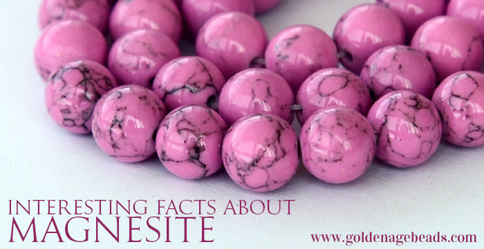 Interesting Facts about Magnesite