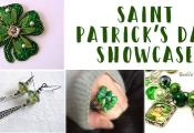 Saint Patricks Day Showcase