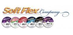 Soft Flex