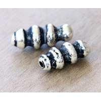 13x30mm Spiral Column Metalized Ceramic ..