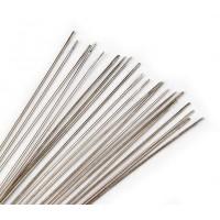 English Beading Needles, 45mm long, Size 15 (Extra Thin)