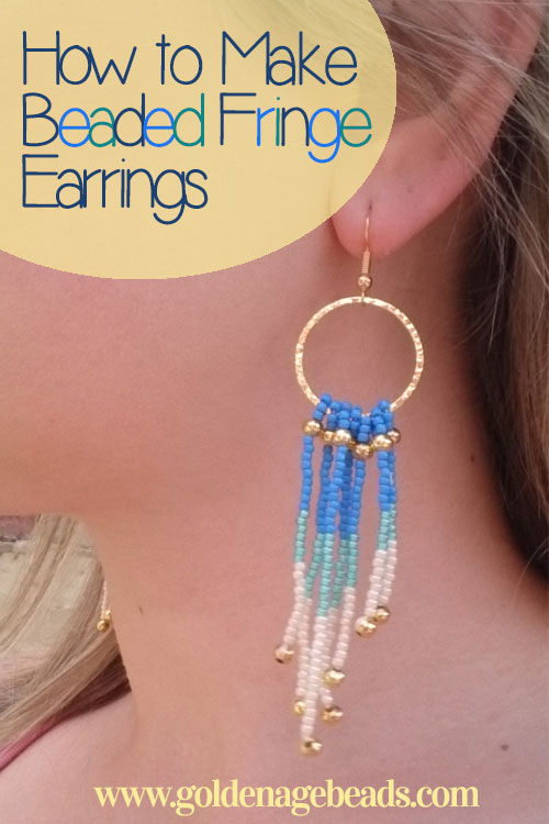 how to take out earrings