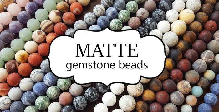 matte-slider1